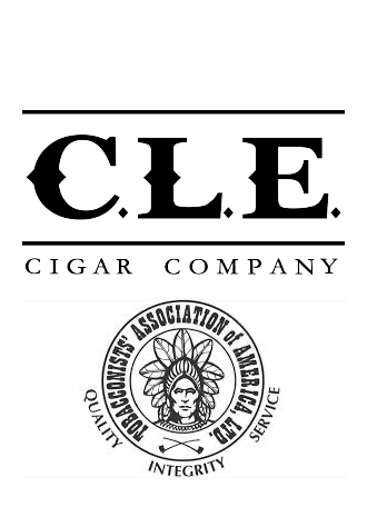 CLE TAA The 25th Cigars
