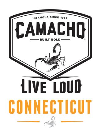 Camacho Connecticut Cigars