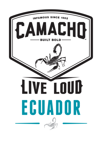 Camacho Ecuador BXP Cigars