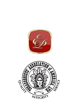 EP Carrillo TAA Cigars