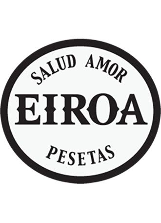 Eiroa Cigars