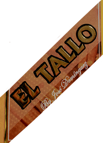 El Tallo Cigars