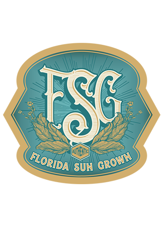 Florida Sun Grown Cigars