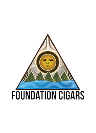 Foundation Cigar Company Cigars