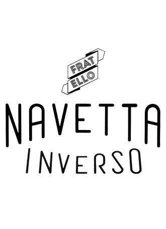 Fratello Navetta Inverson Cigars