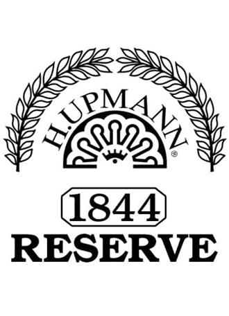 H Upmann 1844 Reserve