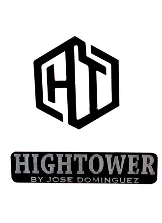 Hightower by Jose Dominguez Cigars