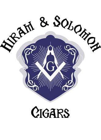 Hiram & Solomon Delights