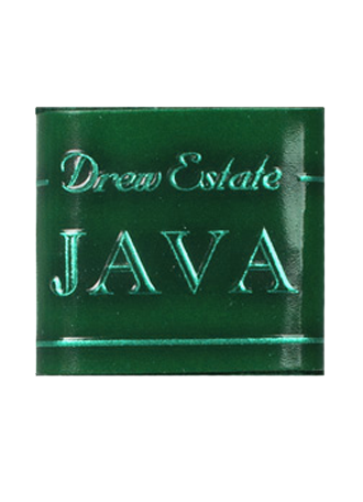 Java Mint by Drew Estate