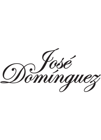 Jose Dominquez Cigars