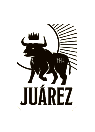 Juarez by Crowned Heads Cigars