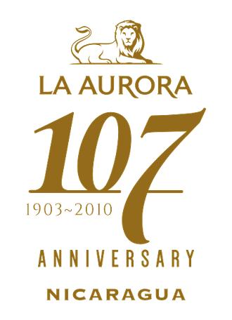 La Aurora 107 Nicaragua