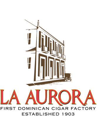La Aurora Cigars
