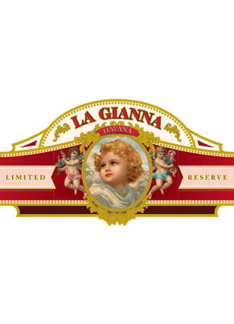 La Gianna Cigars