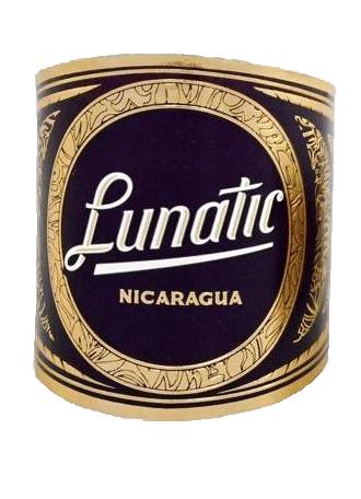 JFR Lunatic Loco Cigars