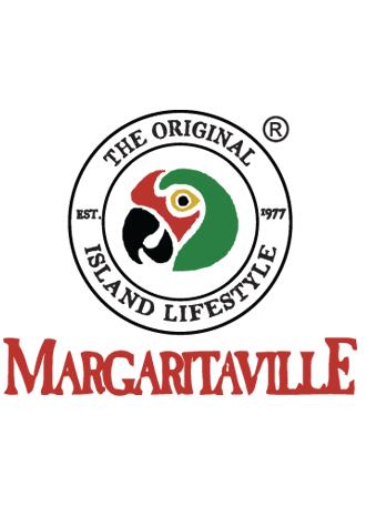 MargaritavilleLogo.jpg