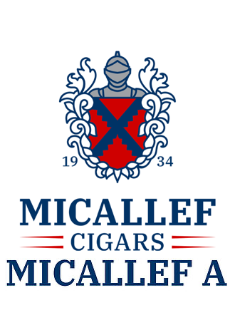 Micallef A Cigars