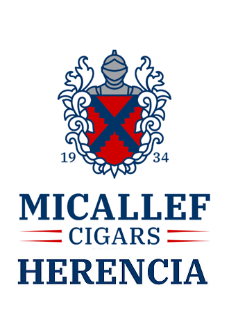 Micallef Herencia Cigars