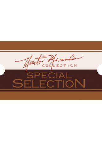 Nestor Miranda Special Selection Cigars