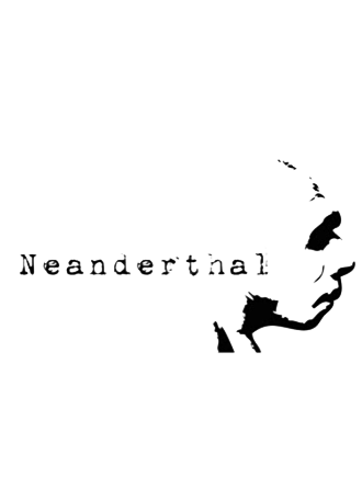 Neanderthal by RoMaCraft Cigars