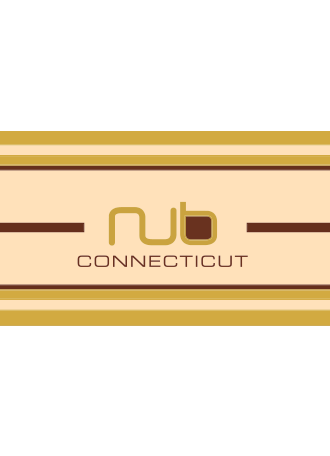 Nub Connecticut Cigars