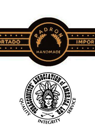 Padron TAA 2018 Cigars