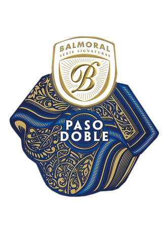 Paso Doble Cigars