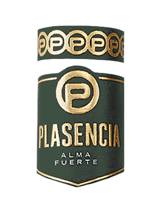 Plasencia Alma Fuerte Colorado Claro Cigars
