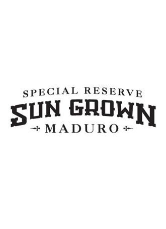 Rocky Patel Sungrown Maduro Cigars