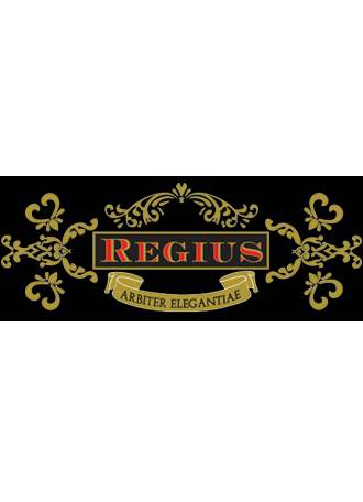 Regius Black Label Cigars