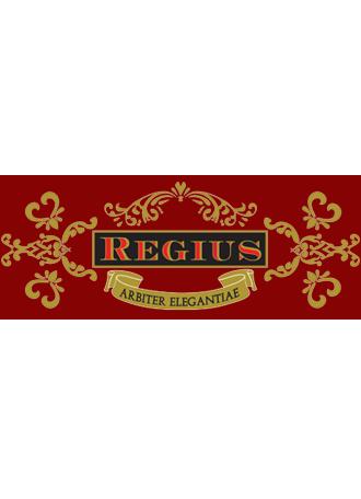 Regius Red Label Cigars