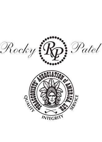 Rocky Patel TAA 2020 Cigars