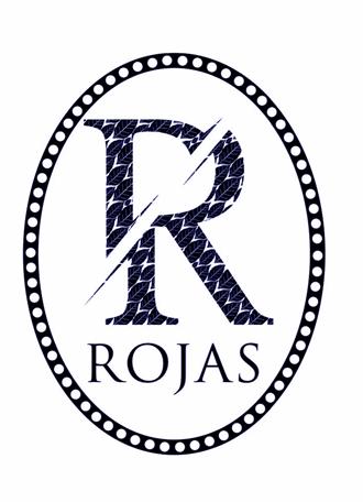 Rojas Cigars