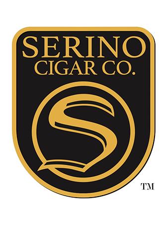 Serino Cigars