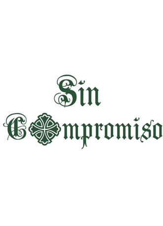 Sin Compromiso Cigars