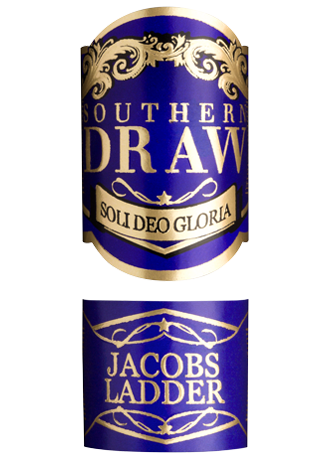 Southern Draw Jacob's Ladders Cigars