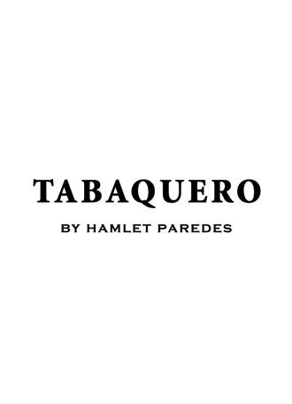 Tabaquero by Hamlet