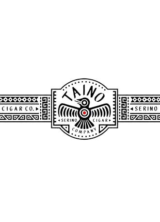 Taino Cigars