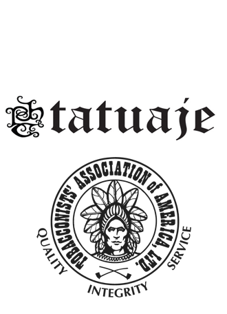 Tatuaje TAA Exclusive Cigars