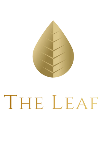 The Leaf Cigars