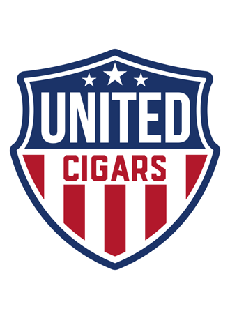 United Cigars