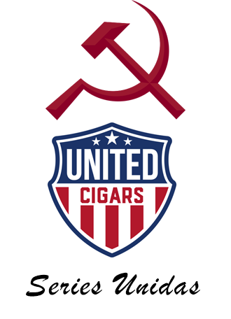 United Series Unidas Cigars
