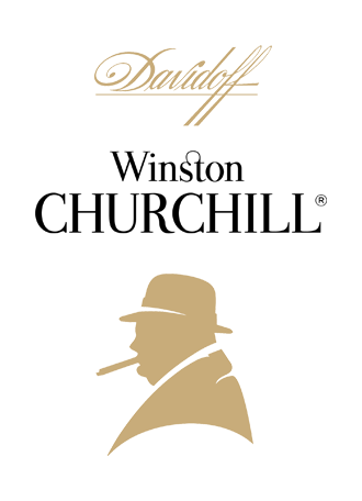 Davidoff Winston Churchill Limited Edition
