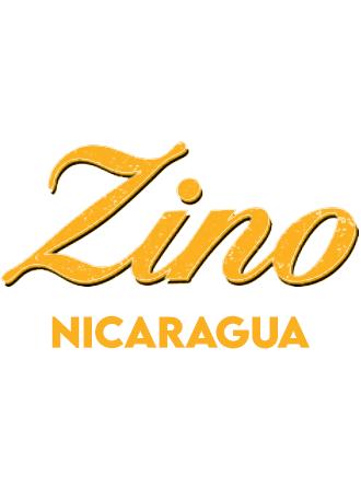 Zino Cigars