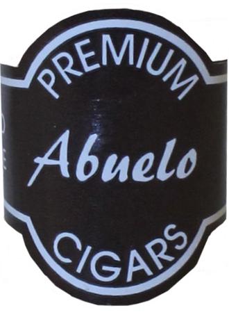Abuelo Cigars