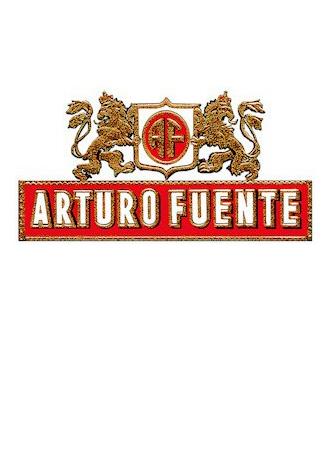 Arturo Fuente Cigars