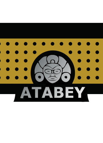 Atabey Cigars