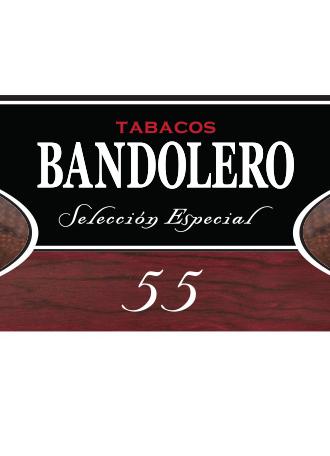 Bandorlero Cigars