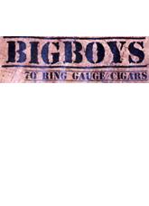 Big Boys Cigars