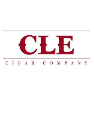 CLE Cigars